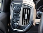 2020 Chevrolet Silverado 3500 Crew Cab 4x4, Pickup #M03274G - photo 25
