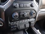 2020 Chevrolet Silverado 3500 Crew Cab 4x4, Pickup #M03274G - photo 32