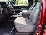 2020 Chevrolet Silverado 3500 Crew Cab 4x4, Pickup #M03274G - photo 37