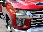 2020 Chevrolet Silverado 3500 Crew Cab 4x4, Pickup #M03274G - photo 7