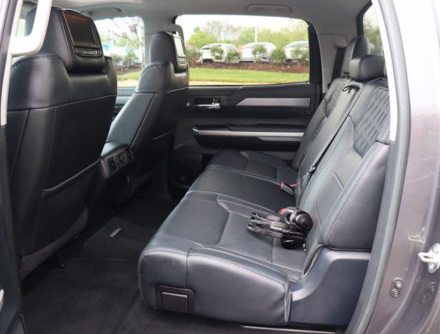 2017 Toyota Tundra Crew Cab 4x4, Pickup #M04446G - photo 43