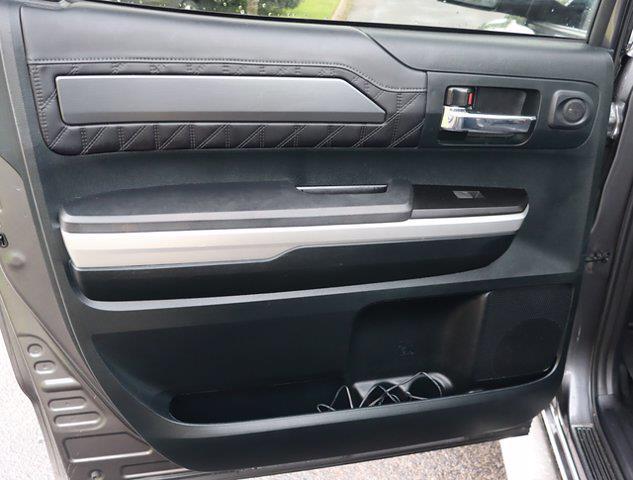 2017 Toyota Tundra Crew Cab 4x4, Pickup #M04446G - photo 45