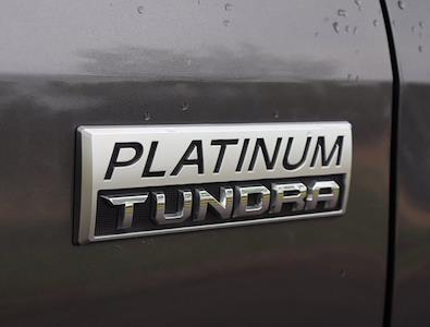 2017 Toyota Tundra Crew Cab 4x4, Pickup #M04446G - photo 11