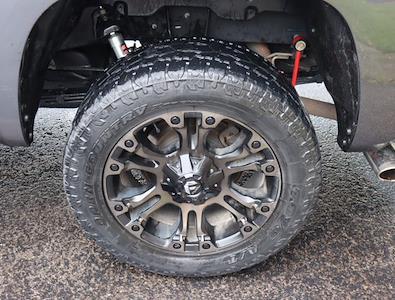2017 Toyota Tundra Crew Cab 4x4, Pickup #M04446G - photo 17