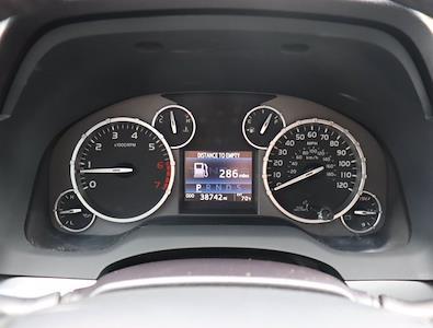 2017 Toyota Tundra Crew Cab 4x4, Pickup #M04446G - photo 20