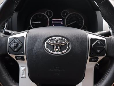 2017 Toyota Tundra Crew Cab 4x4, Pickup #M04446G - photo 22
