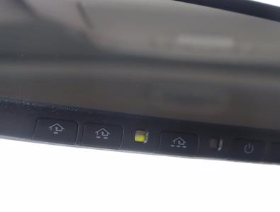 2017 Toyota Tundra Crew Cab 4x4, Pickup #M04446G - photo 29