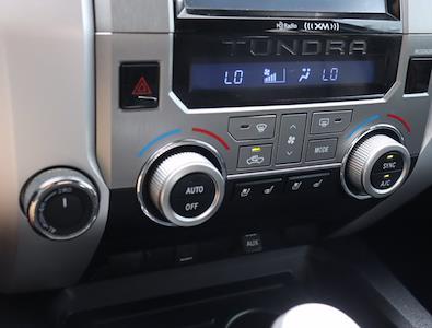 2017 Toyota Tundra Crew Cab 4x4, Pickup #M04446G - photo 32
