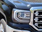2018 GMC Sierra 1500 Crew Cab 4x4, Pickup #M06408G - photo 8