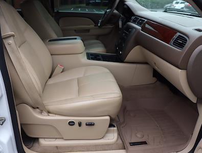 2011 GMC Sierra 1500 Crew Cab 4x4, Pickup #M14947G - photo 35
