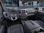 2021 GMC Sierra 1500 Crew Cab 4x4, Pickup #M19036 - photo 12