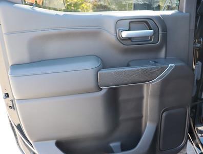 2021 GMC Sierra 1500 Crew Cab 4x4, Pickup #M24079 - photo 14