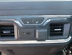 2021 GMC Sierra 1500 Crew Cab 4x4, Pickup #M24079 - photo 16