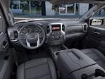 2021 GMC Sierra 1500 Crew Cab 4x4, Pickup #M26199 - photo 12