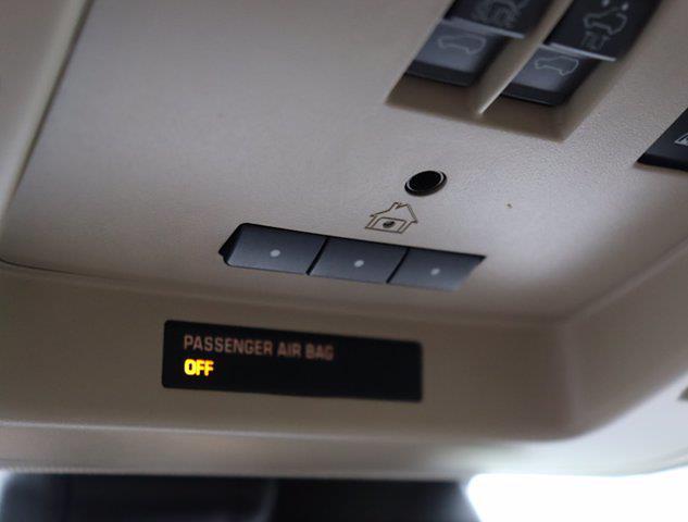 2015 Chevrolet Silverado 1500 Crew Cab 4x4, Pickup #M27588G - photo 21