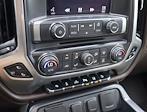 2015 Chevrolet Silverado 1500 Crew Cab 4x4, Pickup #M27588G - photo 25