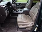 2015 Chevrolet Silverado 1500 Crew Cab 4x4, Pickup #M27588G - photo 30
