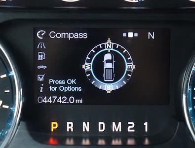 2014 Ford F-150 SuperCrew Cab 4x4, Pickup #M32456G - photo 16