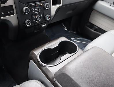 2014 Ford F-150 SuperCrew Cab 4x4, Pickup #M32456G - photo 27