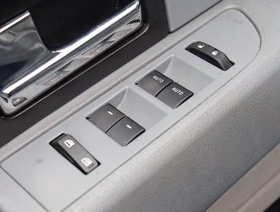 2014 Ford F-150 SuperCrew Cab 4x4, Pickup #M32456G - photo 31