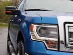 2014 Ford F-150 SuperCrew Cab 4x4, Pickup #M32456G - photo 9