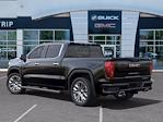 2021 GMC Sierra 1500 Crew Cab 4x4, Pickup #M34261 - photo 4