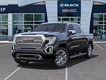 2021 GMC Sierra 1500 Crew Cab 4x4, Pickup #M34261 - photo 6