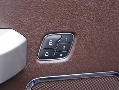 2018 Ford F-150 SuperCrew Cab 4x4, Pickup #M34261G - photo 35