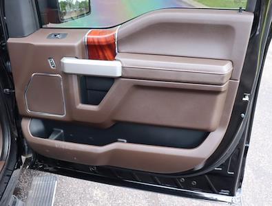 2018 Ford F-150 SuperCrew Cab 4x4, Pickup #M34261G - photo 42