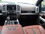 2018 Ford F-150 SuperCrew Cab 4x4, Pickup #M34261G - photo 17