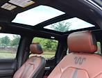 2018 Ford F-150 SuperCrew Cab 4x4, Pickup #M34261G - photo 32