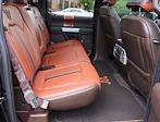 2018 Ford F-150 SuperCrew Cab 4x4, Pickup #M34261G - photo 39