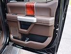 2018 Ford F-150 SuperCrew Cab 4x4, Pickup #M34261G - photo 40