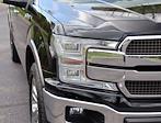 2018 Ford F-150 SuperCrew Cab 4x4, Pickup #M34261G - photo 7