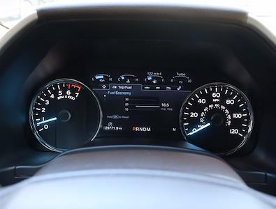 2018 Ford F-150 SuperCrew Cab 4x4, Pickup #M36313G - photo 18