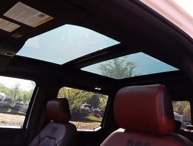 2018 Ford F-150 SuperCrew Cab 4x4, Pickup #M36313G - photo 34