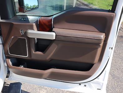 2018 Ford F-150 SuperCrew Cab 4x4, Pickup #M36313G - photo 46