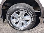 2018 Ford F-150 SuperCrew Cab 4x4, Pickup #M36313G - photo 12