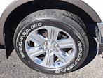 2018 Ford F-150 SuperCrew Cab 4x4, Pickup #M36313G - photo 13