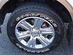 2018 Ford F-150 SuperCrew Cab 4x4, Pickup #M36313G - photo 14