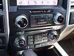 2018 Ford F-150 SuperCrew Cab 4x4, Pickup #M36313G - photo 30