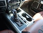 2018 Ford F-150 SuperCrew Cab 4x4, Pickup #M36313G - photo 32