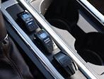 2018 Ford F-150 SuperCrew Cab 4x4, Pickup #M36313G - photo 33