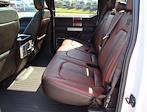 2018 Ford F-150 SuperCrew Cab 4x4, Pickup #M36313G - photo 40