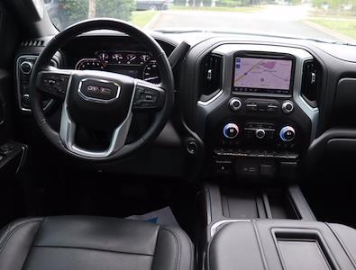 2020 GMC Sierra 1500 Crew Cab 4x4, Pickup #M37122G - photo 14