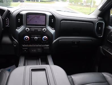 2020 GMC Sierra 1500 Crew Cab 4x4, Pickup #M37122G - photo 15