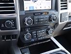 2017 Ford F-250 Crew Cab 4x4, Pickup #M43716G - photo 33