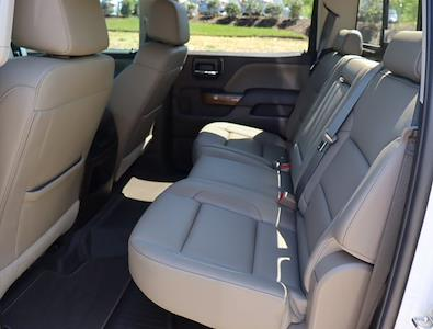 2018 GMC Sierra 1500 Crew Cab 4x4, Pickup #M45541G - photo 40