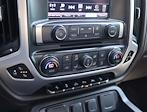 2018 GMC Sierra 1500 Crew Cab 4x4, Pickup #M45541G - photo 29