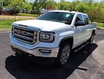 2018 GMC Sierra 1500 Crew Cab 4x4, Pickup #M45541G - photo 6